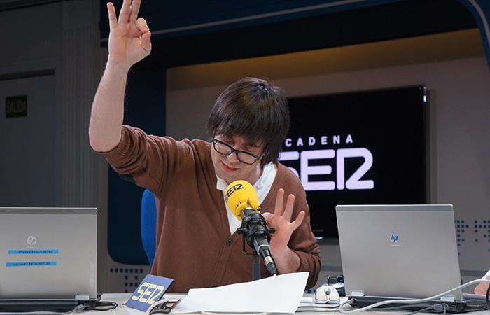 BIO_Radio